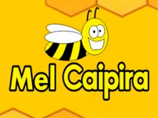 Mel Caipira