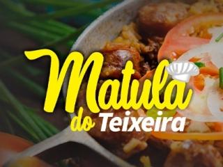 Matula do Teixeira