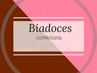Bia Doces