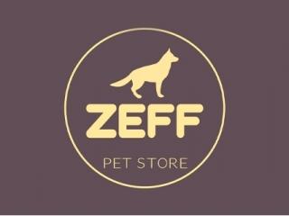 Zeff Pet Store