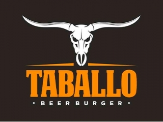 Taballo