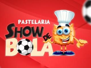 Pastelaria Show de Bola