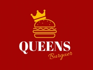 Queens Burguer