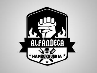 Hamburgueria Alfândega