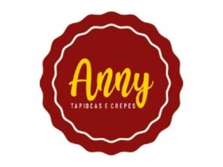 Anny Tapiocas e Crepes