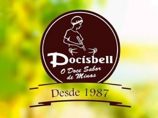 Docisbell