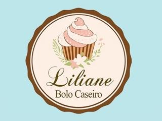 Liliane Bolo Caseiro