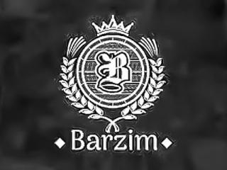 Barzim