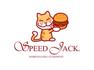 Speed Jack