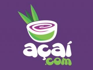 Açaí.com (JK)