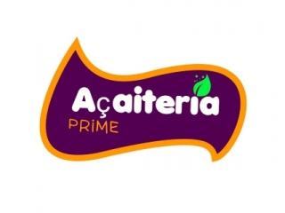 Açaiteria Prime