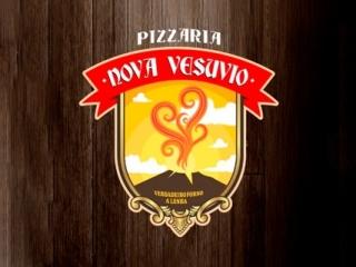 Pizzaria Nova Vesúvio
