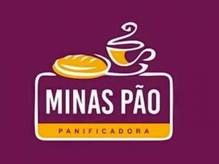 Minas Pão (Setor Campinas)