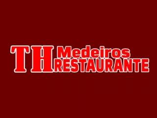 TH Medeiros Restaurante