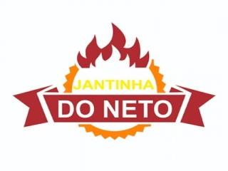 Jantinha do Neto