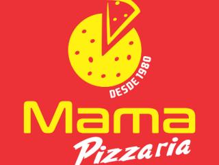 Mama Pizzaria