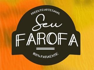 Seu Farofa