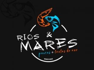 Rios & Mares