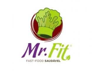 Mr.Fit