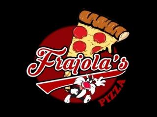 Frajola`s Pizza