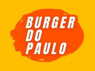 Burger do Paulo