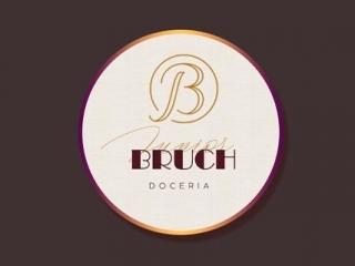 Junior Bruch Doceria