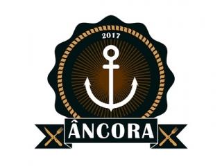 Âncora Food