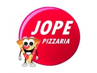 Jope Pizzaria