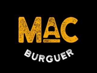 Mac Burguer