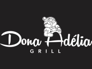 Dona Adélia Grill