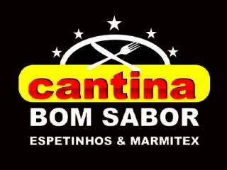 Cantina Bom Sabor
