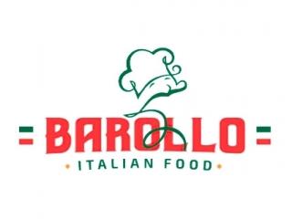 Barollo Italian Food