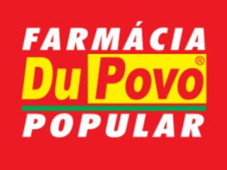 Farmácia DuPovo