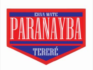 Paranayba Tereré
