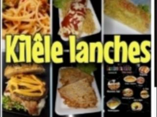 Kilêle Lanches