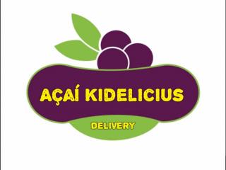 Açaí Kidelicius