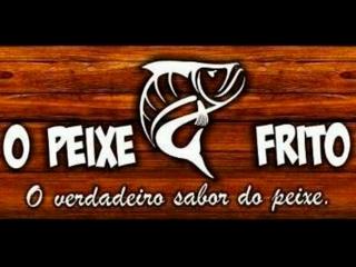 O peixe frito