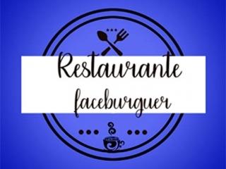 Restaurante Faceburguer