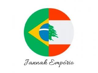 Jannah Empório