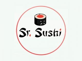 Sr. Sushi