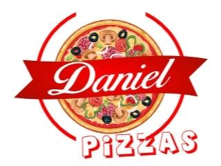 Daniel Pizzas