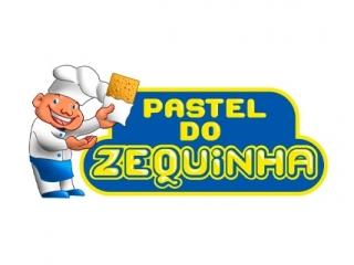Pastel do Zequinha