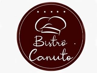Bistrô Canuto