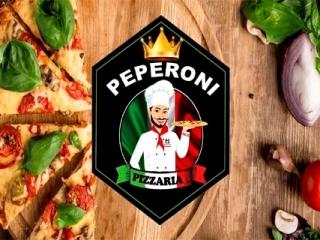 Peperoni Pizzaria