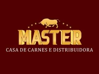 Master Casa