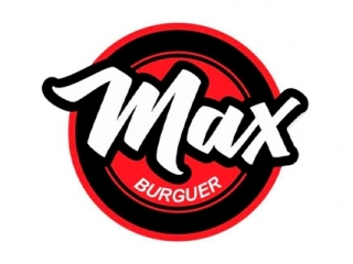 Max Burguer