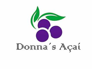 Donna's Açaí
