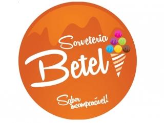 Sorveteria Betel