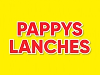 Pappys Lanches