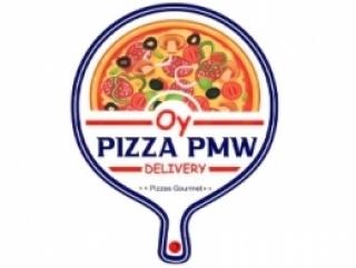 OY Pizza PMW